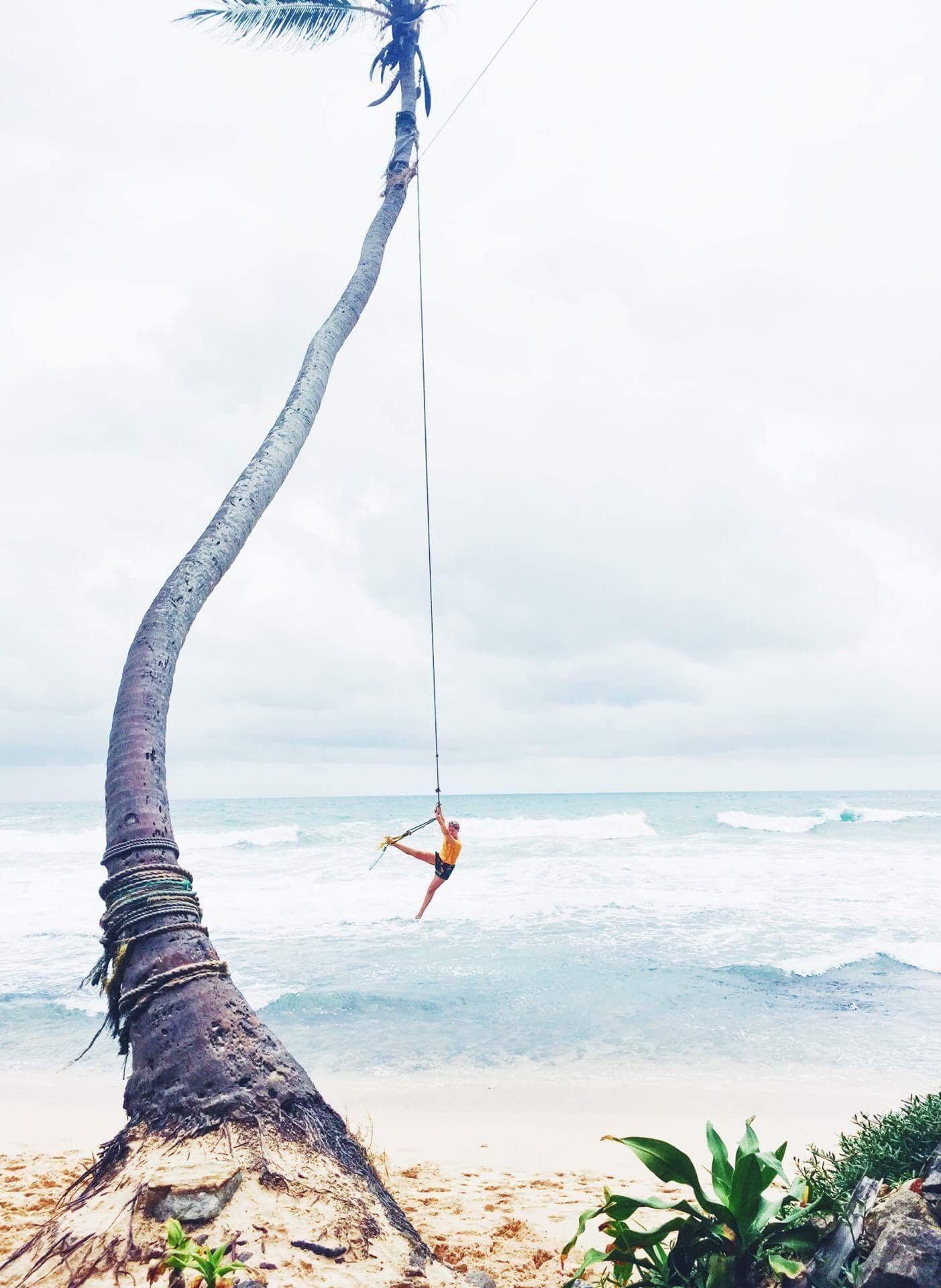Reiskosten Sri Lanka: wat kan je verwachten?