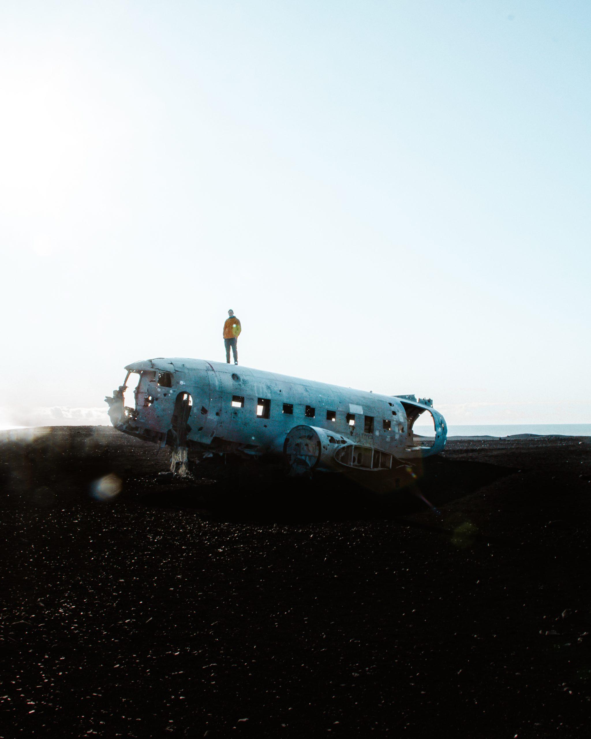 Reiskosten: wat kost een reis naar IJsland?