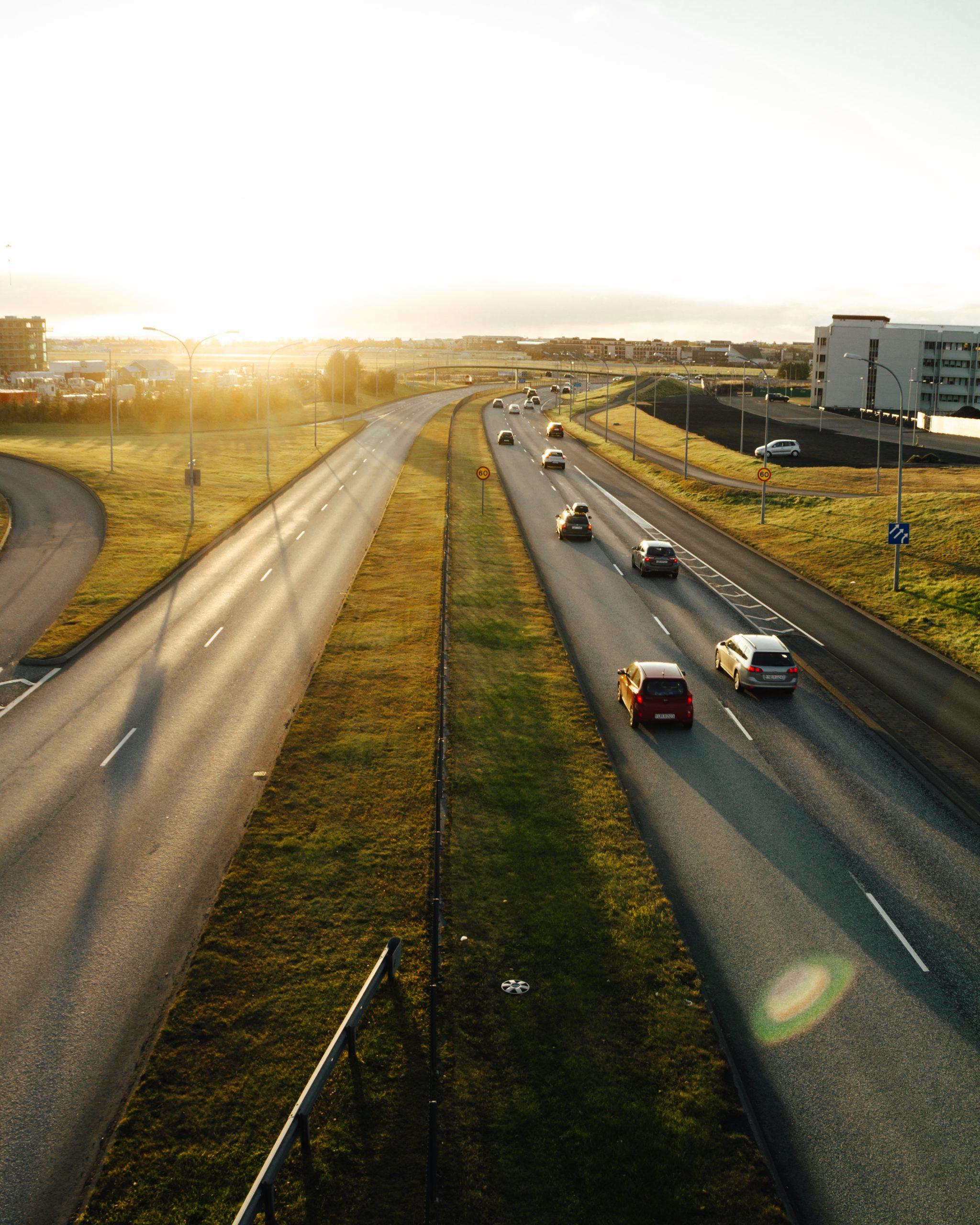 Een auto huren in IJsland: dit moet je weten.